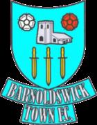 160px-Barnoldswick_Town_FC_logo