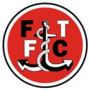Fleetwood_Town_FC