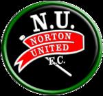 150px-Norton-United-Logo