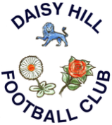 160px-Daisy_Hill_FC_badge