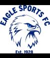 Eagle Sports
