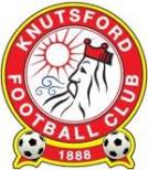 Knutsford_F.C._logo