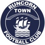 runcorn_town_f.c._logo