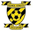 signol athletic