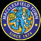 180px-Macclesfield_Town_FC.svg