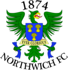 1874_Northwich_FC_badge
