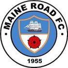Maine_road_logo