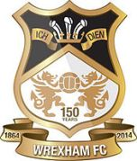 150th_Wrexham_AFC