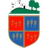 Kendal_Town_FC