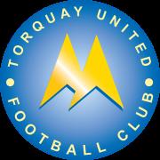 Torquay_United_FC