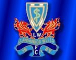 LWAFC