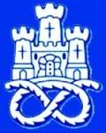 Newcastle_Town_FC_logo