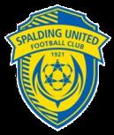 Spalding_United_FC_Logo