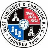 West_Didsbury_&_Chorlton_A.F.C._logo