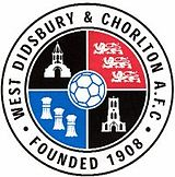West_Didsbury&Chorlton A.F.C._logo