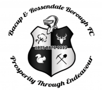 200px-Bacup_&_Rossendale_Borough_F.C._badge