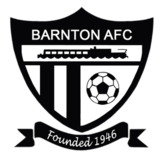 Barnton_FC