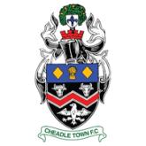 Cheadle_Town