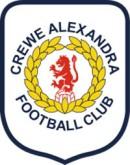 crewe-alex-logo
