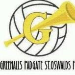 Greenalls PSO