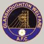 Glasshoughton Welfare
