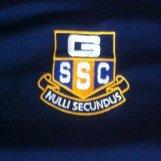 Golborne Sports
