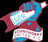 Scunthorpe_United_FC