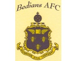 bedians