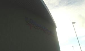 Litherland Sports Park