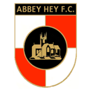 Abbey_Hey