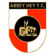 Abbey_Hey