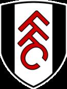 Fulham_FC_(shield).svg