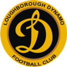Loughboroughdynamofclogo
