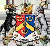 Bradford_Park_Avenue_logo
