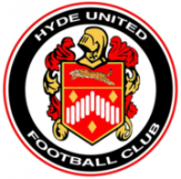 Hyde_United_F.C._logo