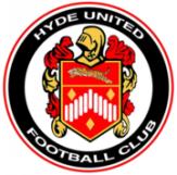 Hyde_United_F.C._logo