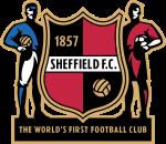 Sheffield_FC.svg