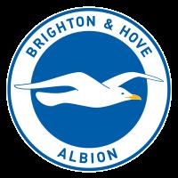 200px-Brighton_&_Hove_Albion_logo.svg