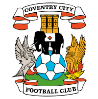 200px-Coventry_City_FC_logo.svg