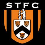 Stratford-town-FC-crest