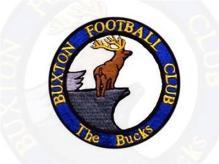 buxton-ticket80-238531_478x359