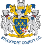 Stockport_County_Logo_2014