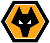 200px-Wolverhampton_Wanderers.svg
