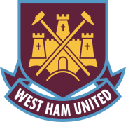 500px-West_Ham_United_FC.svg