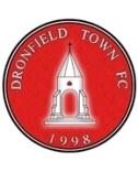 dronfieldtownfc-thumb-549790