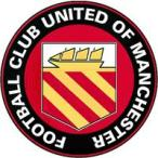 fc-united-manchester