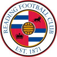 200px-Reading_FC.svg