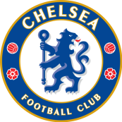 500px-Chelsea_FC.svg