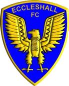 Eccleshall_FC_logo