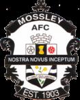 Mossley_AFC_logo
